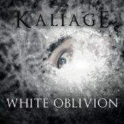 White Oblivion EP