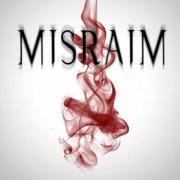 Misraim
