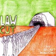 Law/Cut