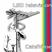 LSD TELEVISION