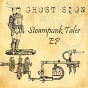 Steampunk Tales EP