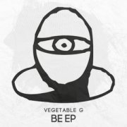 BE EP