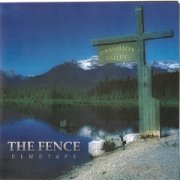 Dranillo's valley - The Fence Demotape