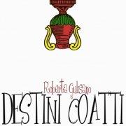 Destini Coatti