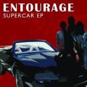Supercar EP