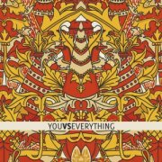 album You Vs Everything - You Vs Everything