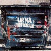 Urna Elettorale (The Crazy Crazy Crisi)