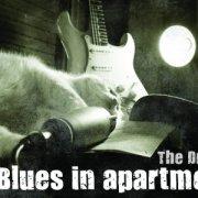 Blues in Apartment