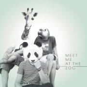 Meet me at the Zoo EP