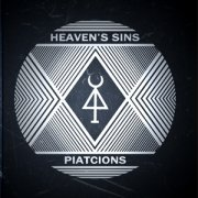 Heaven's Sins EP