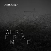 sixthminor - wireframe