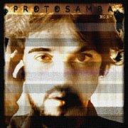 Protosamba EP
