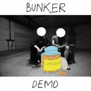 Bunker Demo