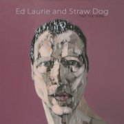 album Trip The Wire - Ed Laurie & Straw Dog