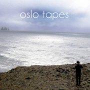 Oslo Tapes (un cuore in pasto a pesci con teste di cane)