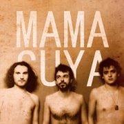 Mamasuya - Mamasuya