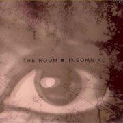 album Insomniac - the room