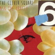 album Ask the Oracle - The Clever Square