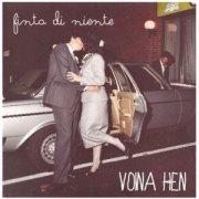 """""""FINTA DI NIENTE"""" EP"""