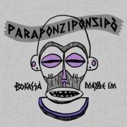 Paraponziponzipò