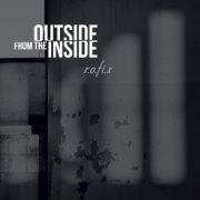 Outside from the Inside