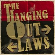 The Hanging Outlaws   EP