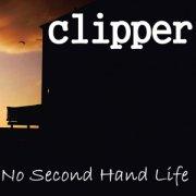 No Second Hand Life