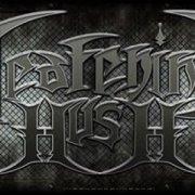 Deafening Hush ( Demo 2012 )