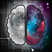 Due - EP