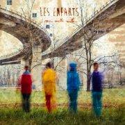 album Persi Nella Notte - LesEnfants
