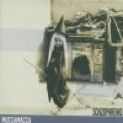 Schizophreniq + Back to the mukka time (2 cd)
