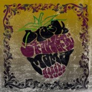 Black Strawberry Mama - release Italiana