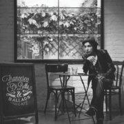 Francesco di Bella & Ballads Cafè