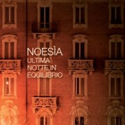 Ultima Notte In Equilibrio