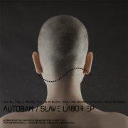 Slave Labor EP