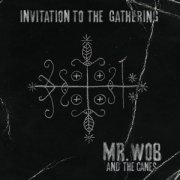 Invitation to the Gathering