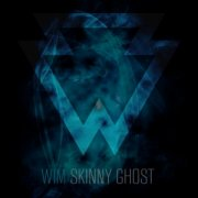 Skinny Ghost - Single