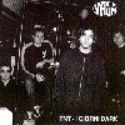 Tnt/I giorni dark (demo)