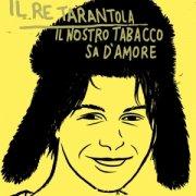 Il nostro tabacco sa d'amore