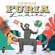 FURIA LUDICA