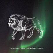 album Northern Lights DEMO - Lions in a Coma