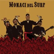 MONACI DEL SURF II