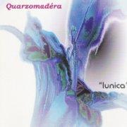Lunica (single)