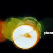 Pharmakonirico