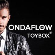 TOYBOX EP (2014)