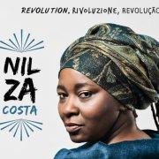 Revolution, Rivoluzione, Revolução