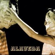 Alaveda