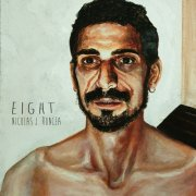 album Eight part one - Nicolas Joseph Roncea