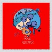 P.P.Q. 432 Hz music