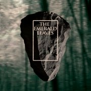 The Emerald Leaves